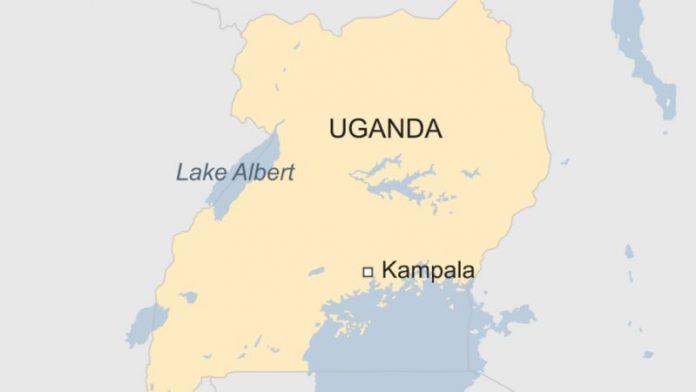 uganda-696x392