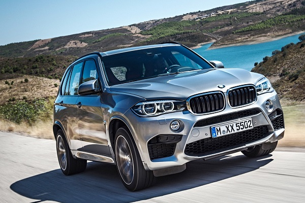 bmw-2016-new-car-suvs-picture-gallery-wallpaper