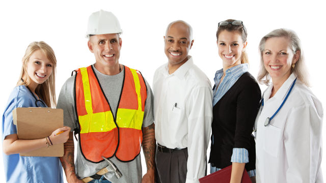 content_state_workers_compensation_640x360
