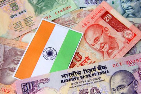 indian-economy-leading-the-world