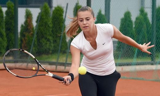 lina-gjorceska-sport148-2-520x314