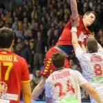 Крај за македонската ракометна репрезентација на 25-тото Светско првенство