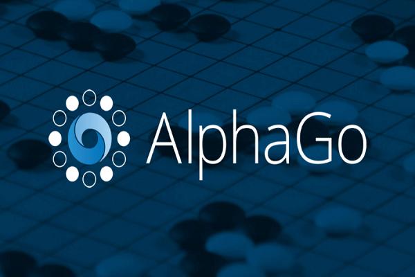 alphago333