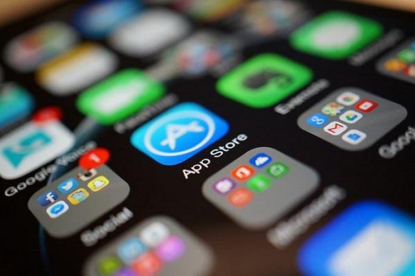 app-store333