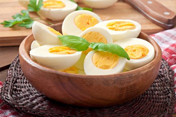 eggs-600x402