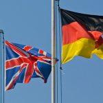 Германците: Сега е јасно - бегаме од Британија