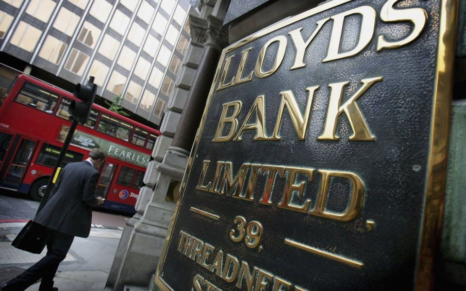 lloyds-bank-offers-islamic-banking-71203477-58733fcced3e8