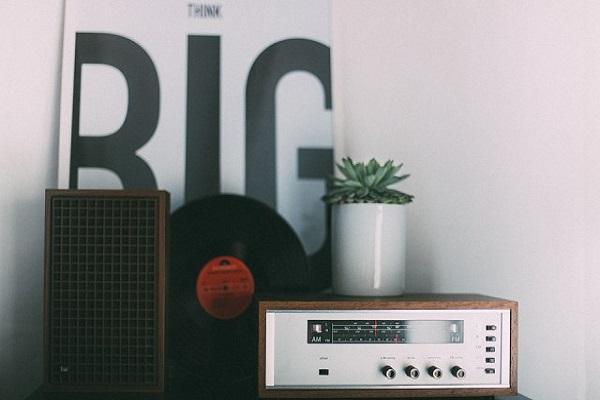 radio-fm-00