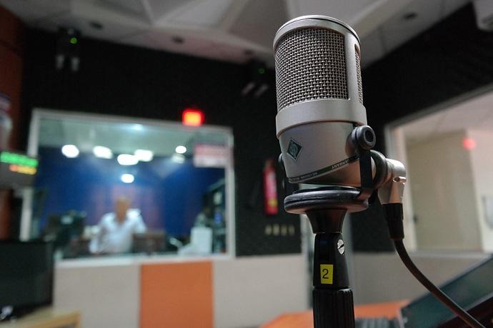 radio-fm-01