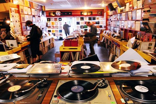 record-store33