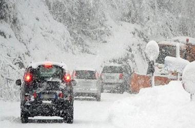 sneg-zima333