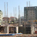 Се продаваат 11.000 станови, во Битола цените паднале за 8.000 денари по квадрат