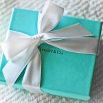 Tiffany & Co. одамна го чувствува присуството на Трамп