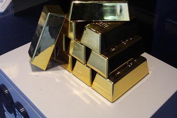 zlate335