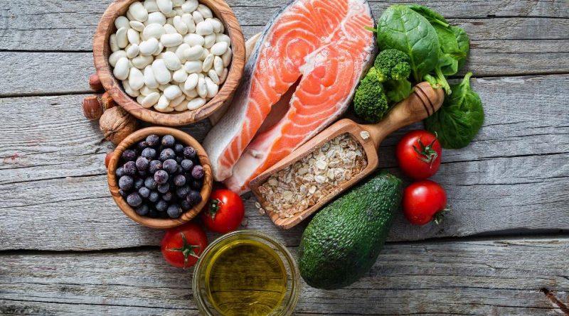 01-signs-healthy-fats-mufa-1-800x445