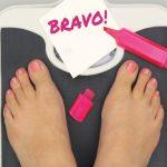 """Измамете го желудникот: 7 намирници кои ги """"голтаат"""" калориите"""