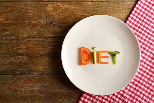 DIET-made-of-sliced-vegetables-87883148