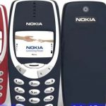 Ваква би требало да биде новата Nokia 3310