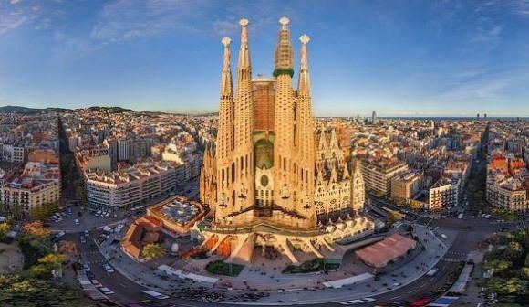 barcelona-photoblog