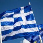Уште пред почеток на Самитот на ЕУ, Грција го саботира