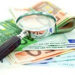 Просечниот Македонец има кредит од 1.000 евра!