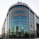 НЛБ Банка АД Скопје објави рекордна добивка за 2016 година