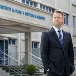 Алкалоид АД Скопје објави одлични резултати- зголемена добивка и приходи
