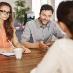 Едно прашање и ја уништило секоја шанса да ја добие работата: Дали и вие би го поставиле?