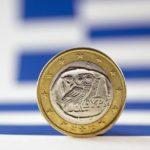 Грците изненадија, суфицитот значително над целта