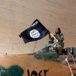 Исламска држава е пред банкрот