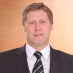 Промени во раководството на Македонски Телеком