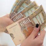 Ќе расте минималната плата? Синдикалците притискаат, бизнисмените негодуваат