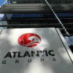 Атлантик Група постигна значителен раст на профитабилноста во првиот квартал