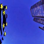 Европа има потреба од сопствен монетарен фонд