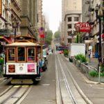 Да живееш во Сан Франциско не е евтино, дури и со 6-цифрена плата