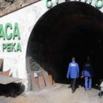 Рудникот Саса доби нов директор