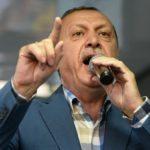 Егзодус: Поради Ердоган турските милионери бегаат од Турција