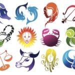 Викенд хороскоп 24-25.06.2017