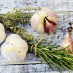 Лек без рецепт: Четирите докторски улоги на моќниот лук