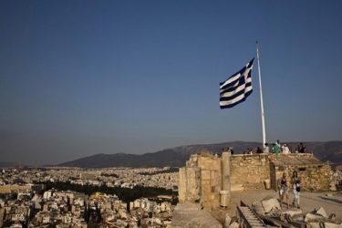 Грција ќе добие нова транша не порано од крајот на март