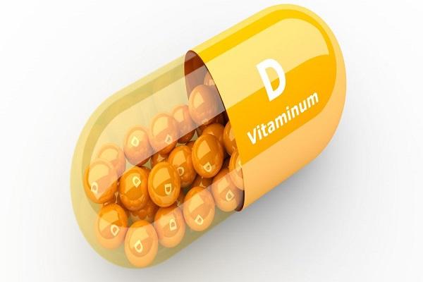 نتيجة بحث الصور عن نقص مستوى فيتامين د في الجسم يزيد