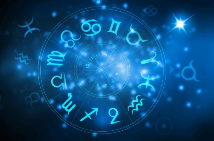 Дневен хороскоп 18.08.2020 | Денар