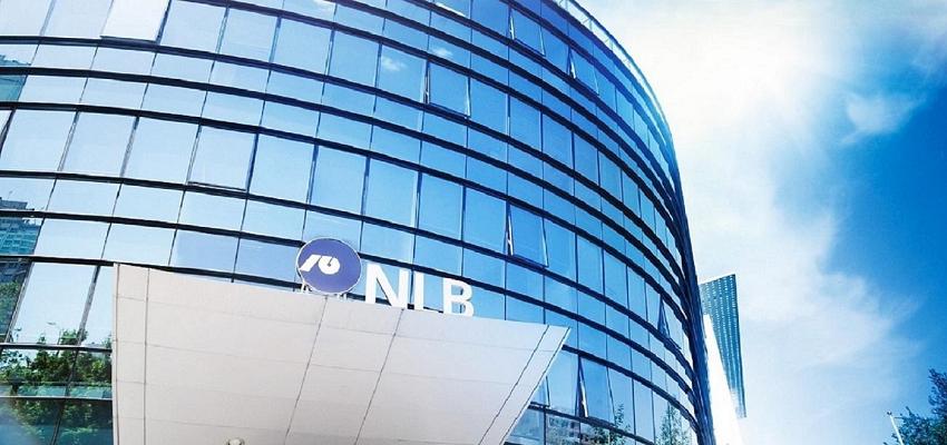 НЛБ банка планира центар за развој на заеднички платформи за банките во регионот