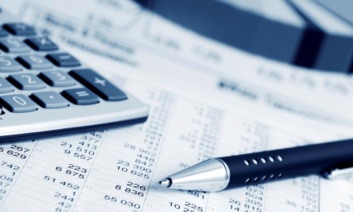 Сметководителите побараа, Бектеши вели нема пролонгирање на рокот за завршните сметки